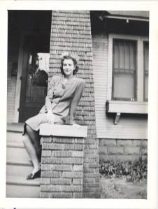 Florence Norton Ellison