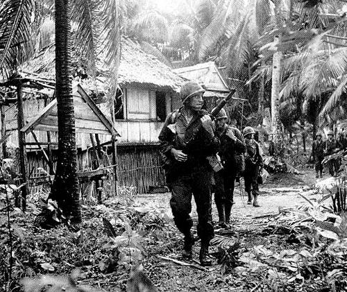 Leyte1