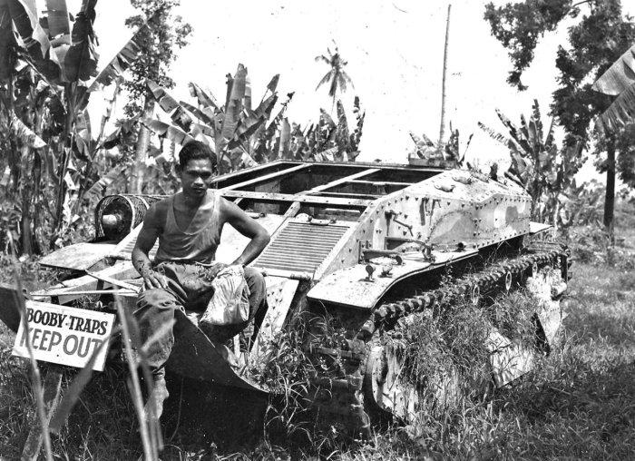 Leyte2
