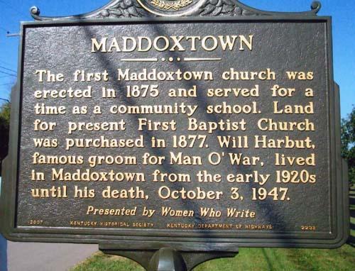 maddoxtown1