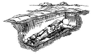 slit trench 1