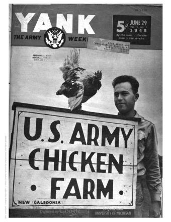 1945-06-29yankmagazine_0000